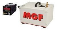 Насос MGF  EXPERT 70   3 л/мин 230 В   0,9 кВт  70 Бар      Timer