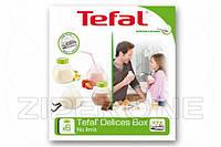 Tefal XF102032