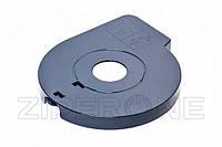 Крышка емкости для воды к пылесосу LG 5006FI1327B
