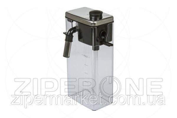 Delonghi 5513294521 DLSC006