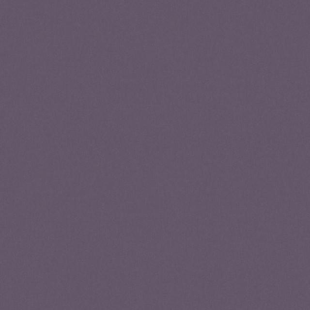 Флизелиновые обои Marburg KARIM RASHID Арт. 52079