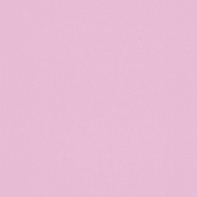 Флизелиновые обои Marburg KARIM RASHID Арт. 52080