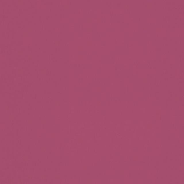 Флизелиновые обои Marburg KARIM RASHID Арт. 52081