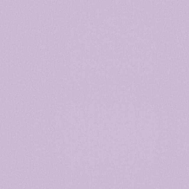 Флизелиновые обои Marburg KARIM RASHID Арт. 52082