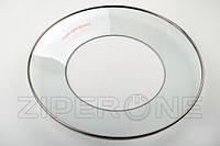Стеклянная крышка для аэрогриля (12л.) D=315/190 mm