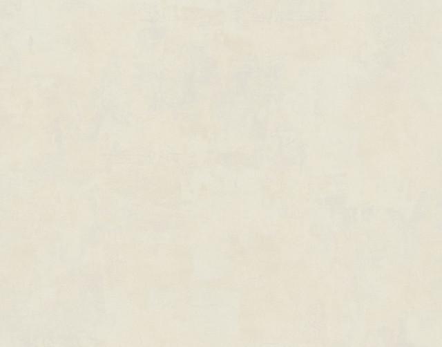 Флизелиновые обои Marburg Pure Арт. 52304