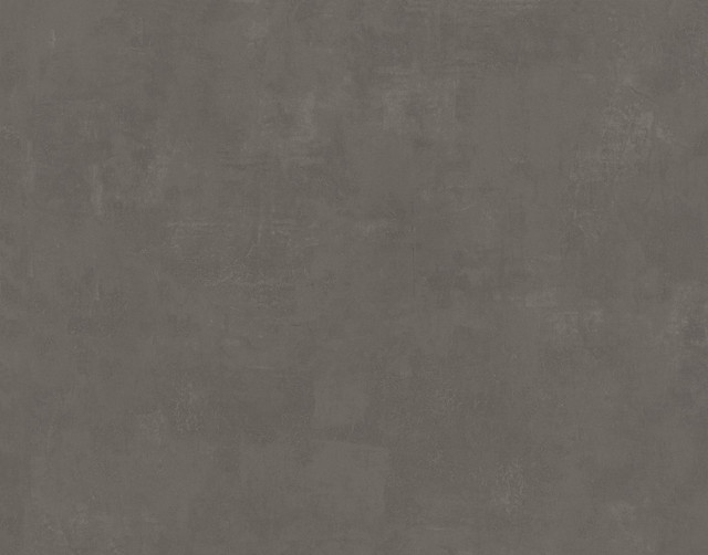 Флизелиновые обои Marburg Pure Арт. 52305