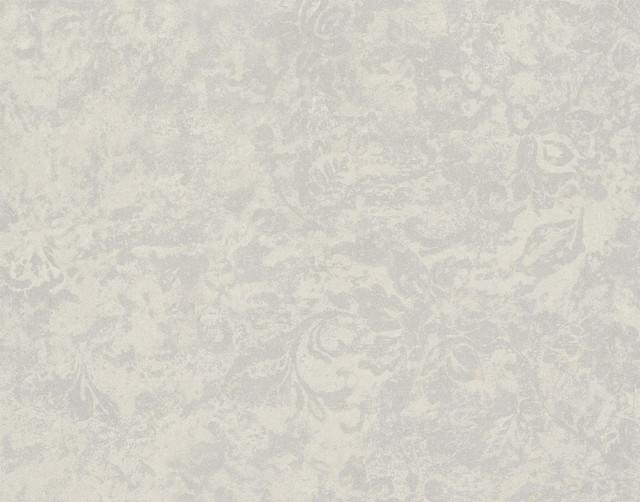 Флизелиновые обои Marburg Pure Арт. 52317