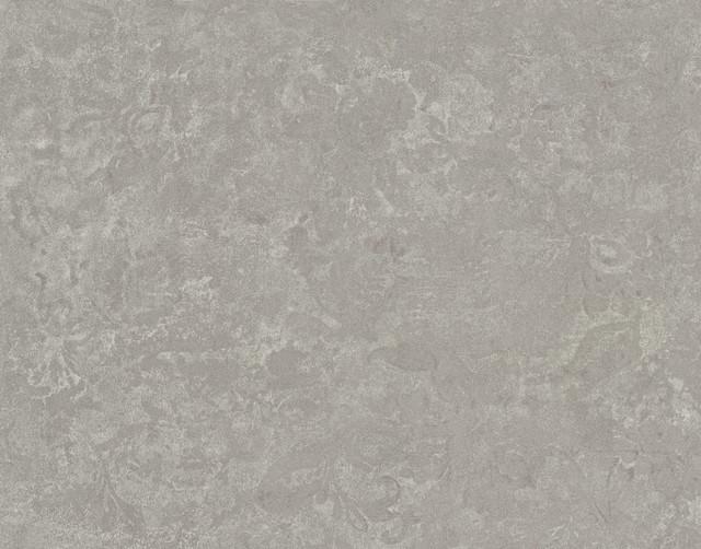 Флизелиновые обои Marburg Pure Арт. 52318