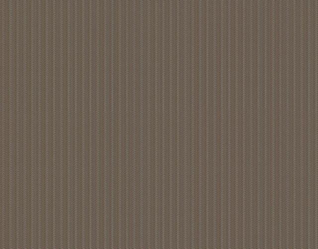 Флизелиновые обои Marburg Pure Арт. 52332