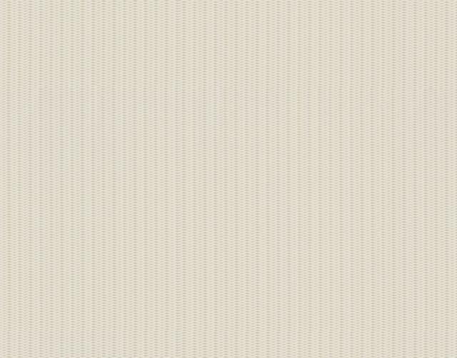 Флизелиновые обои Marburg Pure Арт. 52339