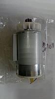 Мотор для машинки для стрижки Moser Class 1245