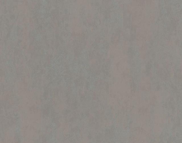 Флизелиновые обои Marburg Pure Арт. 52347