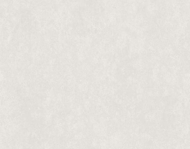 Флизелиновые обои Marburg Pure Арт. 52349