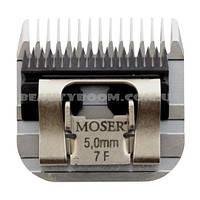 Нож для машинки Moser Class 5,0мм