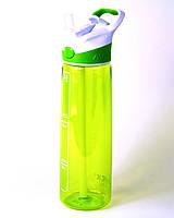 Бутылка для воды Contigo Avex Addison Citron (720 мл), фото 1