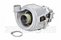 Bosch 00651956