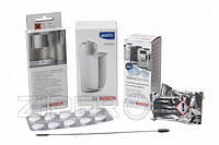 Bosch 00576331 TCZ8004