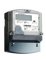 Счетчик электроэнергии НИК 2301 АП2 (5-60А,3х220/380В)