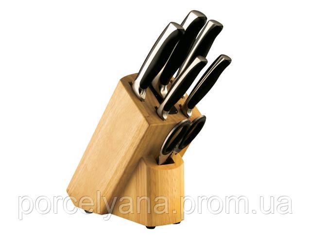 Набор ножей Vinzer 89119