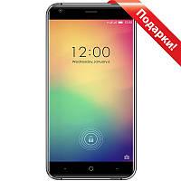 "Смартфон 6"" Samgle X1С, 1Gb+16Gb Черный 4 ядра MTK6580 1.0GHz Android 6.0 IPS 2.5D 3G камера 2+5 Мп 3100mAh"