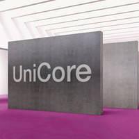 Виниловый пол Armstrong Scala 100 Uni Core (Скала 100 Пур Юни Кор)