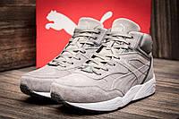 Зимние мужские кроссовки Puma Trinomic, 773198-2