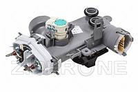 Bosch 00488856