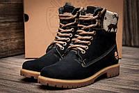 Ботинки женские зимние Timberland, 773938-2