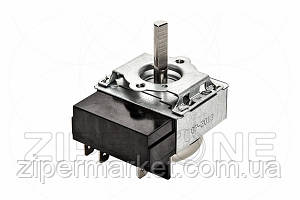 Electrolux 3570687016 SD090