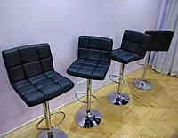 Крісло на пневматиці,універсальне в ОРЕНДУ,Львів