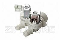 Electrolux 50297055001