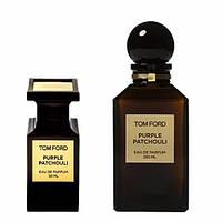 TOM FORD Tom Ford Purple Patchouli EDP Тестер 100 мл (ОАЕ)