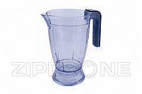 Philips 420303582630 HR3918/01 1500ml