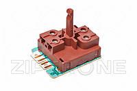 Electrolux 1320503004