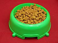 Pro Plan Adult Optirenal Salmon (Проплан с лососем) для котов 1 кг