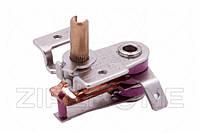 Термостат для обогревателя KDT-200 250/125V 16A