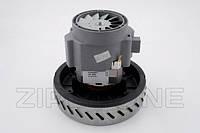 Двигатель (мотор) для моющего пылесоса Ametek 063400014 MPM-M 1000W