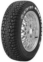 Gislaved Nord Frost 2 (215/70R16 100S)
