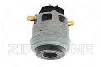 Bosch 00650525 1BA4418-6JK+A 1700W