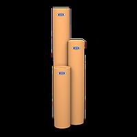 Маскировочная бумага Mixon KRAFT.  Размер рулона 45см x 250м