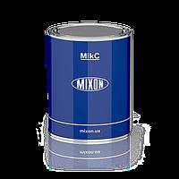 Средство для удаление битумной смолы  BITUMPROTEC М -101.  4кг