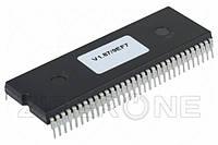 Philips Saeco 0314.838 V1.87/9EF7