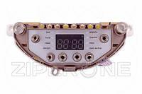 Philips 996510066751 HD3065 HD3067