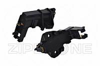 Electrolux 50265479001 Type R