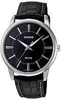 Часы CASIO MTP-1303L-1AVEF мужские наручные часы касио оригинал