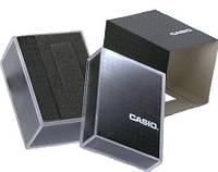 Футляр CASIO 217CASIOBOX