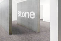 Виниловый пол Armstrong Scala 55 PUR Stone (Скала 55 Пур Стоун)