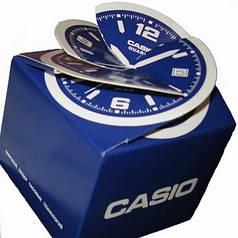 Футляр рекламний Casio