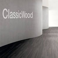 Виниловый пол Armstrong Scala 55 PUR Wood (Скала 55 Пур Вуд)